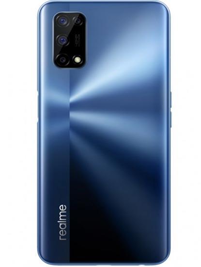 Realme V5 5G, Spesifikasi Realme V5 5G, Harga Realme V5 5G