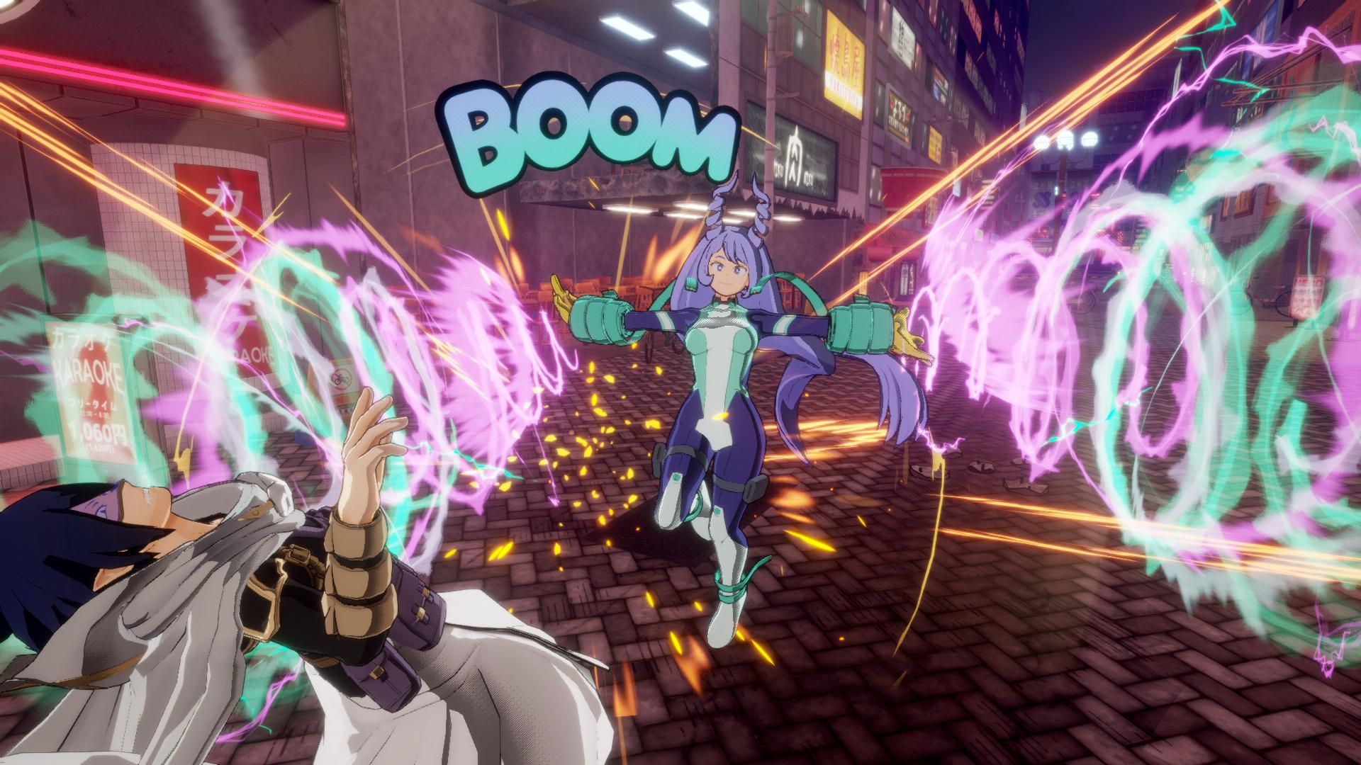 my-hero-ones-justice-2-pc-screenshot-4