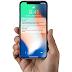 Apple iPhone X Lock là gì? Có nên sở hữu iPhone X Lock Nhật, Mỹ không?