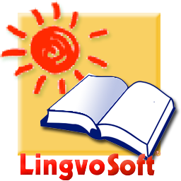 lingvosoft talking dictionary 2007 french - arabic