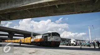 Info Loker Terbaru:PT KA Logistik Buka Lowongan Pekerjaan fast check now
