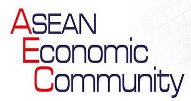 Pengertian Masyarakat Ekonomi ASEAN (MEA) 2015 dan Kesiapan Indonesia Menghadapinya