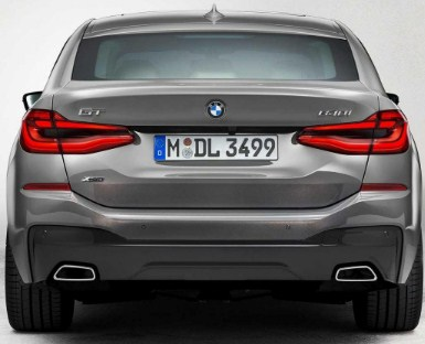 rear-exterior-bmw-6-series-gt