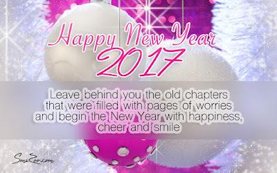 upcomping-new-year-2017
