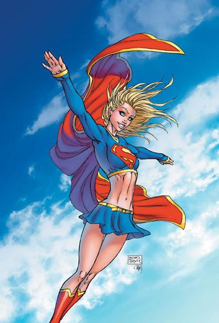 supergirl-pode-ganhar-filme-no-cinema