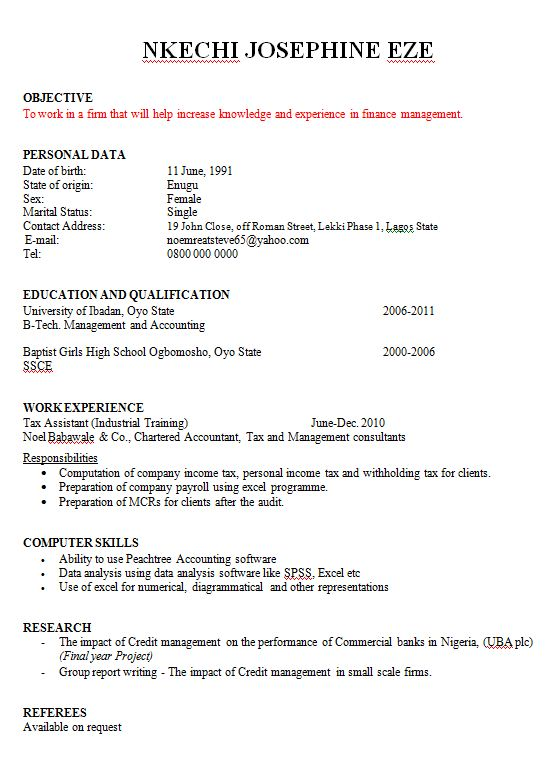 Examples Of Interpersonal Skills For Resume excellent interpersonal - resume interpersonal skills