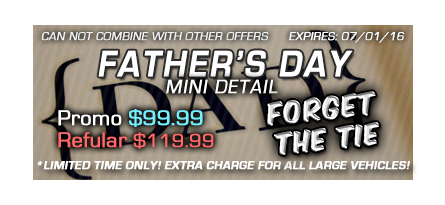 carwash-as-fathers-day-gift