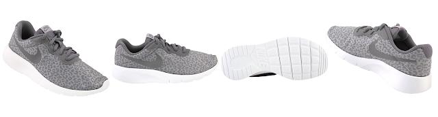Nike Tanjun Print Group