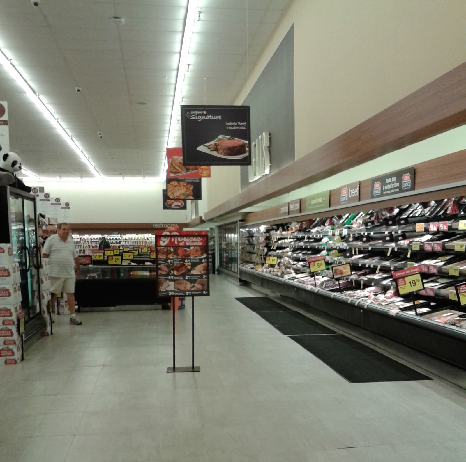 Albertsons Florida Blog Have Yourself A Merry Little Bit