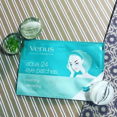 Venus-Perfect-Care-Parches-Ojos