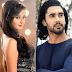 बैंक डीटेल लीक होने के बाद Arhaan Khan पर भड़की Rashami Desai, कहा 'मैं उससे बदला'