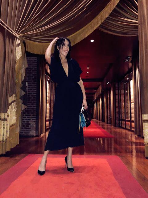 versace, Dylan Blue, beauty, luxe, fragancias de lujo, fragancias de lujo mujer, Hotel Faena, estilo, perfume de lujo, perfume de alta gama, Julieta Latorre