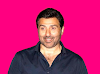 Sunny Deol Age,Birthday,Career,Bio,Wife,Height,Family & More