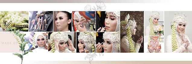 Simawar photovideography