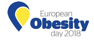 día europeo de la obesidad