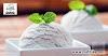 اسهل وصفات الآيس كريم المنزلي | طريقة عمل آيس كريم صحي في المنزل