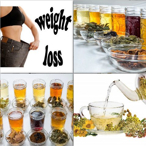 How to burn fat not lose weight image 1