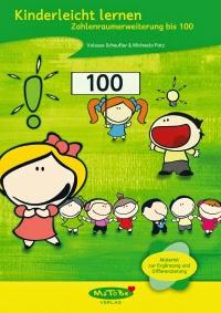 http://www.matobe-verlag.de/product_info.php?info=p825_Valessa-Scheufler---Michaela-Putz--Kinderleicht-lernen---Zahlenraumerweiterung-bis-100.html