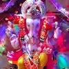 माझा आवडता सण गणेश उत्सव मराठी निबंध essay on ganesh chaturthi
