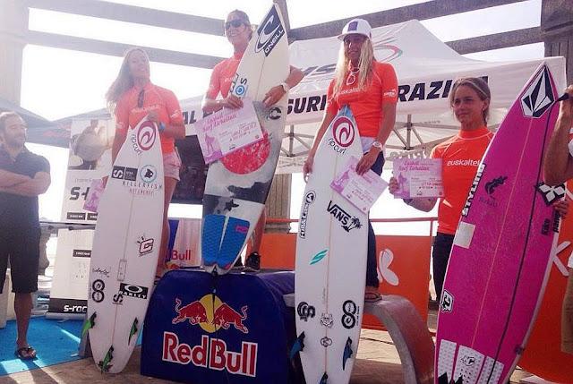 podium 02