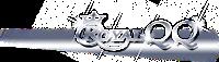 http://www.royalqq.net/?ref=qqdaftarroyal