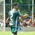 Final – Série A: Palmeiras do Medeiros não perde no Dal Santo desde novembro de 2016