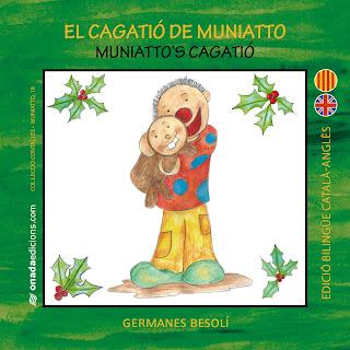 http://www.onadaedicions.com/producte/el-cagatio-de-muniatto/