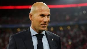 Transfer Rumors: Real Madrid Move Closer to Sadio Mane