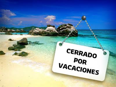 El rapto de los sentidos cerrado por vacaciones cerrado por vacaciones thecheapjerseys Choice Image