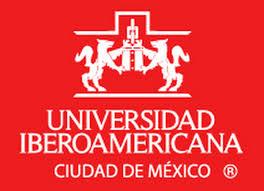 Festival de Teatro Universitario y Jornada de análisis y discusión