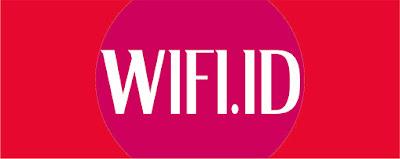 Downlaod Wifi.id Gratis Terbaru 2017 100% Berhasil
