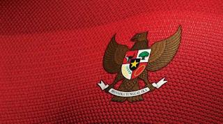 5 Pemain Keturunan Dominasi Gelandang Timnas Indonesia U-19?