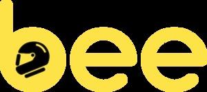 Bee Sarl recrute 01 Agent de Call Center