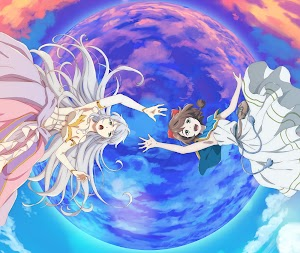 Lost Song 12/12 [Sub-Español][MEGA-MF-GD][HD-FullHD][Online]