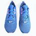TDD438 Sepatu Pria-Sepatu Lari -Running Shoes-Sepatu Nike  100% Original