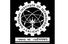 Recruitment for Librarian at NIT, Calicut