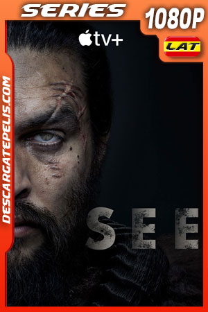 See (2019) 1080p WEB-DL Latino – Ingles