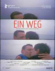 pelicula Ein Weg (2017)
