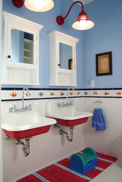Considering The Kohler Brockway Sink Read These Tips