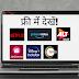 How to Get Free Netflix, Amazon Prime, Hotstar, Zee 5 ?