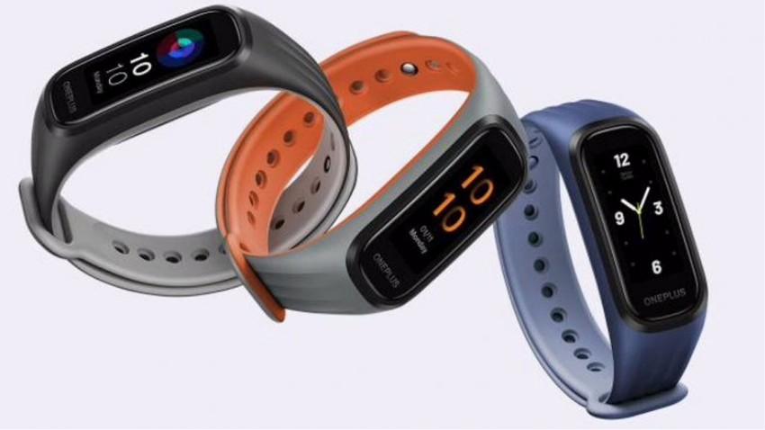 OnePlus Watch price