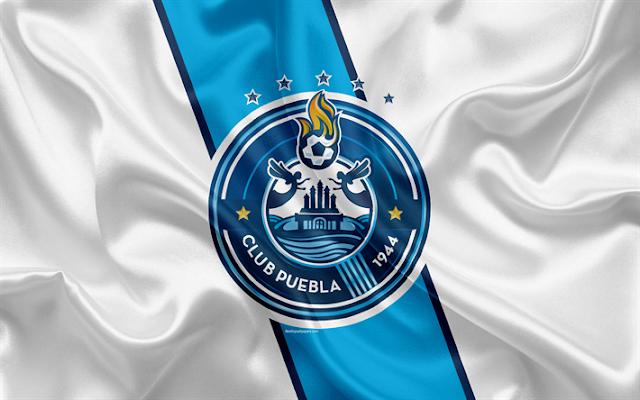Calendario del Puebla clausura 2020 futbol mexicano
