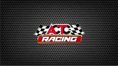 ACTC Racing Apk Android Terbaru