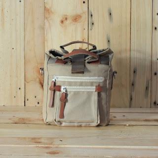 sling bags bandung