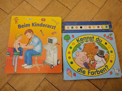 Runzelfuesschen Elternblog Leben mit Kindern Berlin mit Kind Naehen fuer Kinder