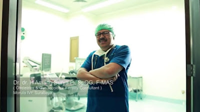 dr. H. Amang Surya Sp.OG