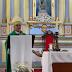 Dom Aldemiro abre mês da bíblia lembrando que devemos corrigir o irmão com a regra de Jesus