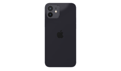 Apple iPhone 12 Price in Bangladesh & Full Specifications