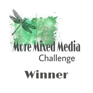 http://moremixedmediachallenge.blogspot.com/2018/09/more-mixed-media-challenge-brights.html