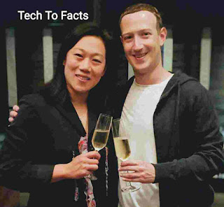 mark zuckerberg net worth mark zuckerberg wife